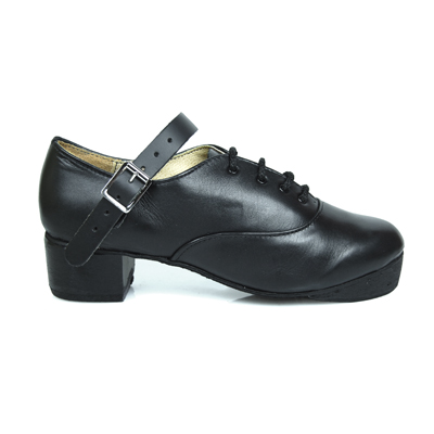 Best Way To Remove Shoe Polish From Shoes
